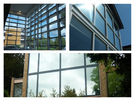 Solar Window Film >> Solar Control Window Film Solar Window Films