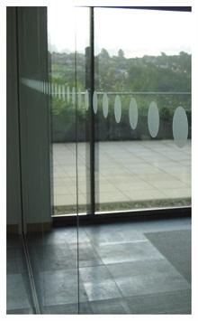 Managing manifestation for Window manifestations