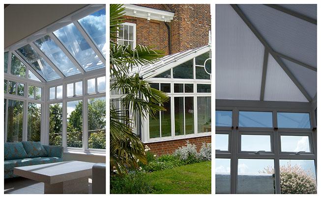 Does Conservatory Solar Film Work Windowfilm Co Uk