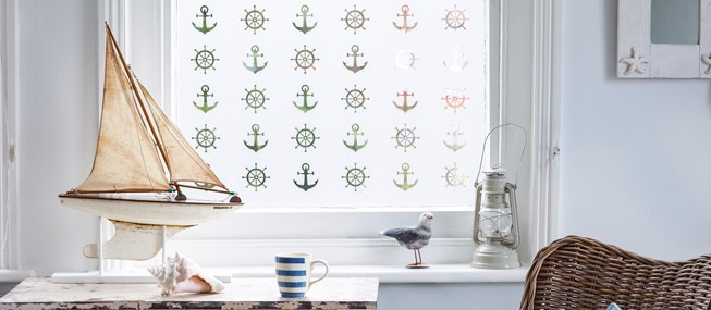 Choose from our wide range of stylish patterns