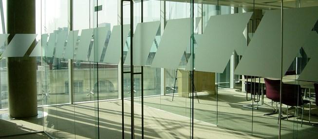 Glass Manifestation Stickers Buy Glass Safety Manifestation