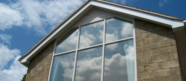 Choose from a wide range of Solar Protection Films