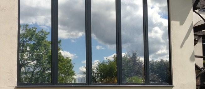 Heat Amp Solar Control Window Film Heat Reflective Window Film