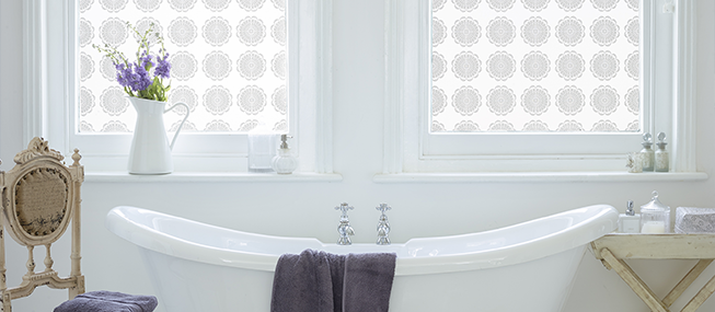 decorative film for bathroom windows window films to cover a glass bathroom window for privacy   films to cover a glass bathroom window