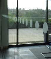 Glass manifestation from the window film company view designs styles planetlyrics Gallery