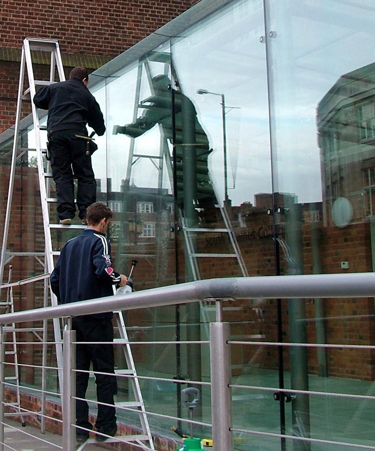 security window film reviews sliding glass anti graffiti window film safety and security films from the company