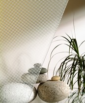 Pre-Cut Decorative Pattern GP004 - 1520mm x 1m Roll