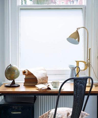 frostbrite pre cut lengths. Black Bedroom Furniture Sets. Home Design Ideas