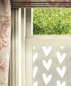 Forma Window Film Design